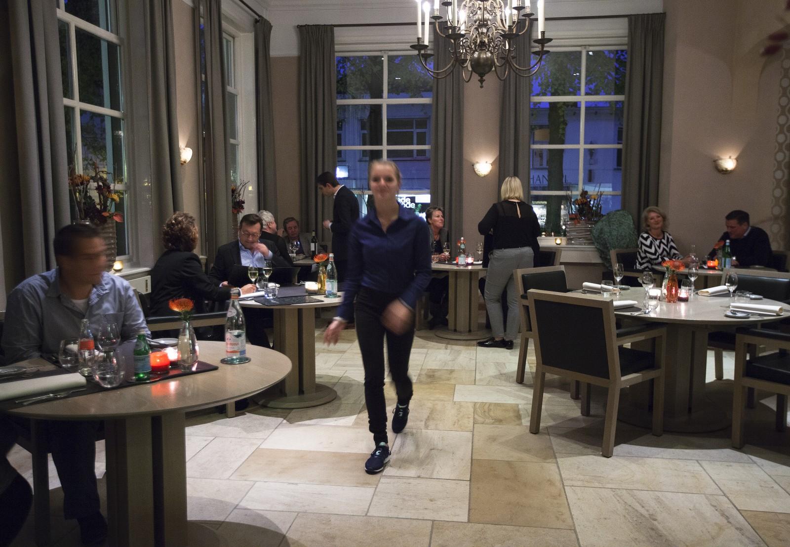 Restaurant Mijn Keuken : Restaurant mijn keuken in wouw toprestaurants.nl